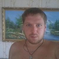 Алексей, 35 лет, Водолей, Оренбург