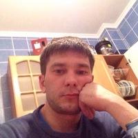 Ден, 32 года, Рыбы, Подольск