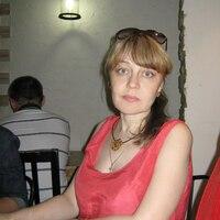 Галина, 46 лет, Дева, Москва