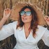 Natalya, 44, Krasnodar