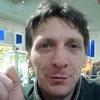 JINDRICH WYKRET, 55, г.Львов