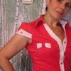 Ольга, 46, г.Синельниково