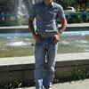 Алекс, 39, г.Долматовский