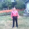 Олександр, 33, г.Хотин