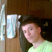 andi, 27 лет, Стрелец