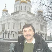 Эдуард, 63 года, Стрелец, Балашиха