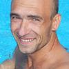 Александр, 36, г.Армянск