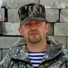 Роман, 44, г.Арсеньев