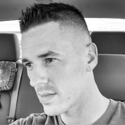 Jayson Dillon, 37, г.Сентервил