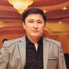 Асан, 38, г.Астана