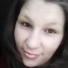 Анжелика Плаксина, 24, г.Сарапул