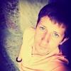 Володя, 24, г.Львов