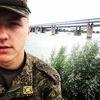 Виталий Sergeevich, 19, г.Новосибирск