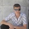 Rinat, 32, г.Варна