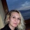 tatiana, 44, г.Милан