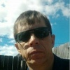 Александр Парамонов, 47, г.Мыски