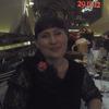 Татьяна, 48, г.Таганрог