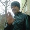 Степан, 30, г.Нижний Тагил