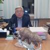 Анатолий, 68, г.Петропавловск-Камчатский