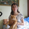 Катерина, 25, г.Дзержинск