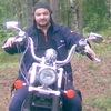 Алексей, 45, г.Петрозаводск