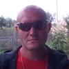 Юрий, 29, г.Барнаул