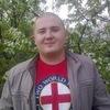Николай, 29, г.Глобино