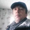Владимир, 46, г.Давлеканово