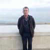 Александр Иванов, 62, г.Солнечногорск