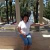 людмила, 52, г.Новая Каховка
