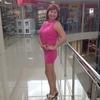 Татьяна, 41, г.Анапа
