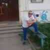 Денис, 32, г.Щекино
