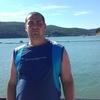 Андрей, 32, г.Мичуринск