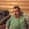 Андрей, 31, г.Калининец