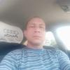 Андрей, 43, г.Волгоград