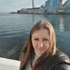Людмила, 38, г.Ялта