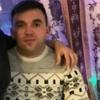 виталя, 29, г.Мурманск