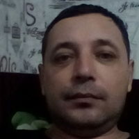 Стас, 42 года, Близнецы, Санкт-Петербург