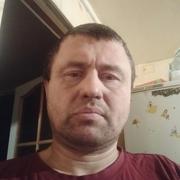 Сергей 42 Островец