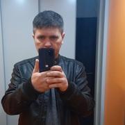 Макс 36 Ивано-Франковск