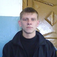Владимир, 33 года, Весы, Москва