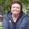 Tatyana, 52, Murmansk