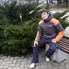 Денис, 30, Донецьк
