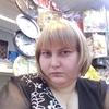 Наталья, 34, г.Кемерово