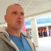 Сергей, 39, г.Кардифф