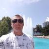 Sergey Shchalupaev, 34, Yalta