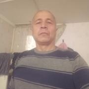 Рахмиддин Мамажонов 53 Астана