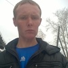 Андрей, 27, г.Каргаполье