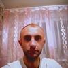 Рома, 34, г.Киев