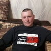 Sergey, 44, Sokol